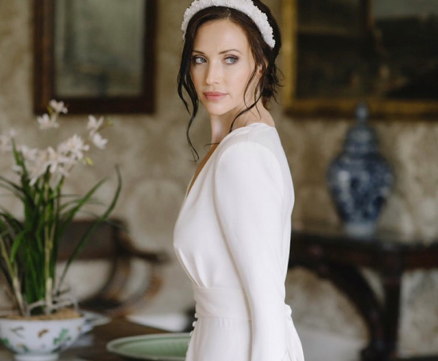 Amazing Face Bridal Hair & Make up Dorset