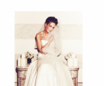 Joanne Hook Makeup Artistry - Bridal Artist