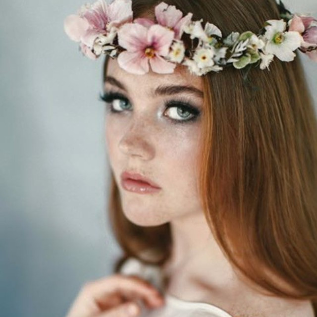 - Make Me Bridal Artist: Tina Brocklebank Make-up artist. Photography by: Jess Petrie photography.