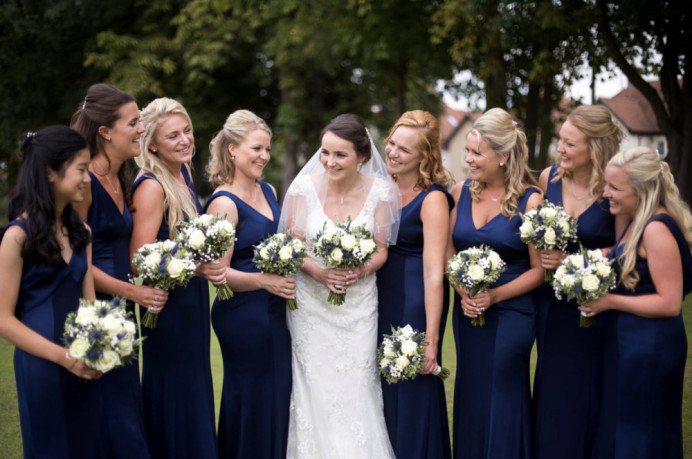 - Make Me Bridal Artist: PosiTIVEYly Peachy Makeup, Beauty, Health . Photography by: Stephanie and Nicole Photography. #bridalmakeup #bridesmaidmakeup #bridalmakeupartist #bridalparty #motherofthebridemakeup