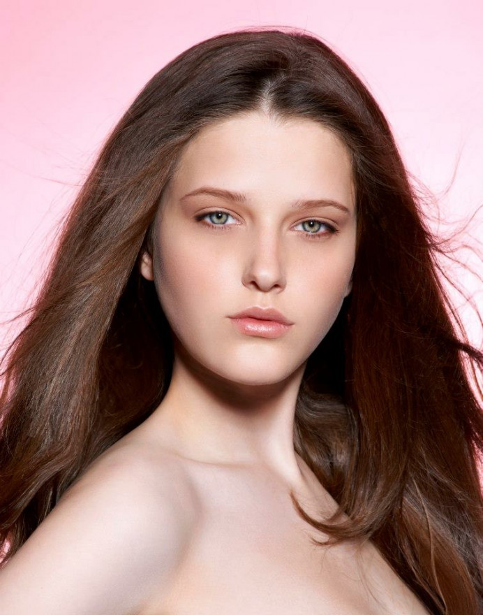- Make Me Bridal Artist: Grace Robson Makeup Artist .