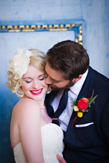 - Make Me Bridal Artist: Makeupforbrides .