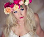 Makeupforbrides  Profile Image