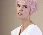 Jo Budden Profile Image