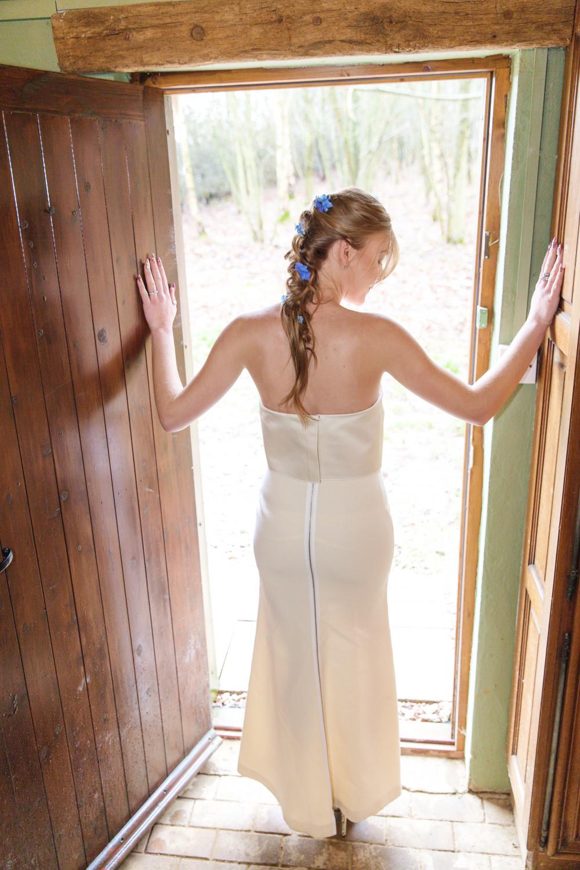 Mermaid Style - Make Me Bridal Artist: Kent Bridal Hair.