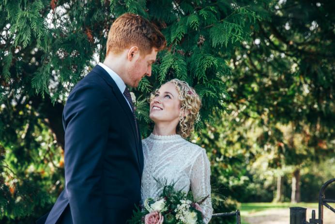 - Make Me Bridal Artist: Flaming Bride. #naturalmakeup #curls #curlyhair #curlyupdo
