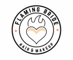 Flaming Bride Profile Image