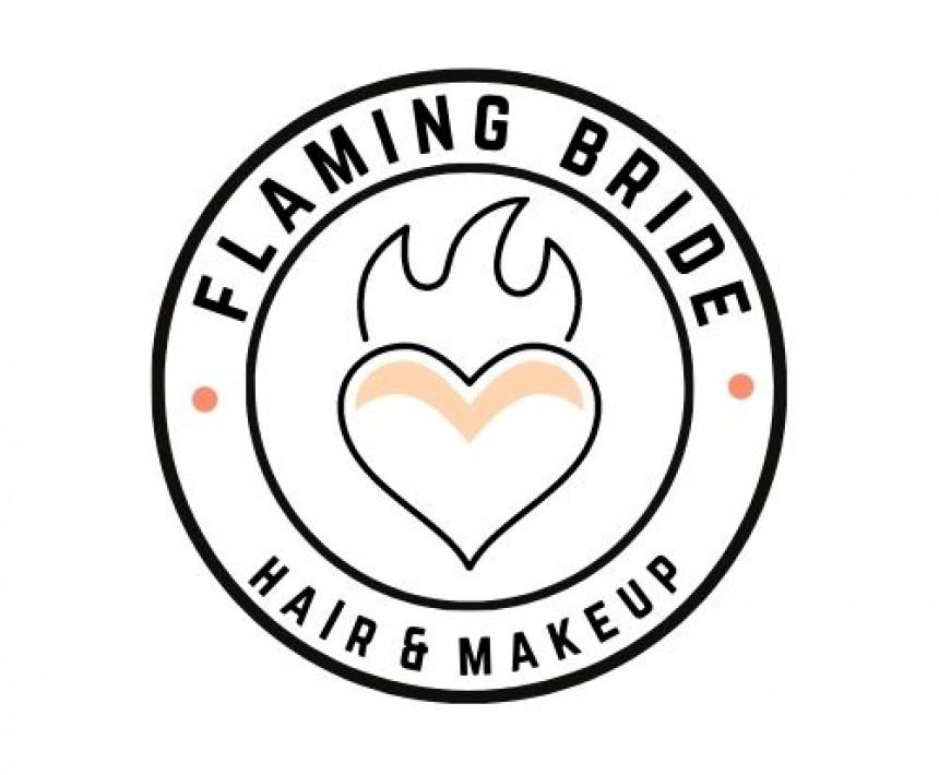Flaming Bride