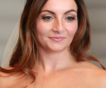 Niki Lawrence Professional Makeup Artist Profile Image