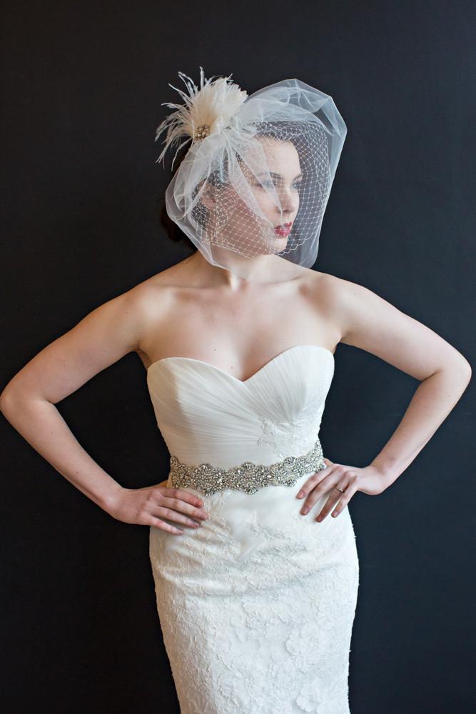 - Make Me Bridal Artist: Joyce Connor Make Up. Photography by: Alexandra Jane .