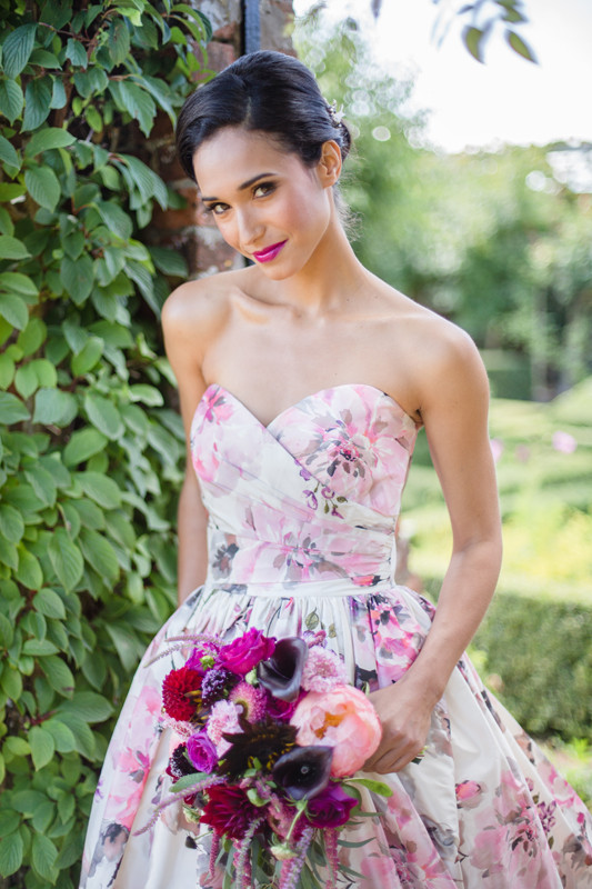 - Make Me Bridal Artist: Joyce Connor Make Up. Photography by: Cecelina Tornberg.