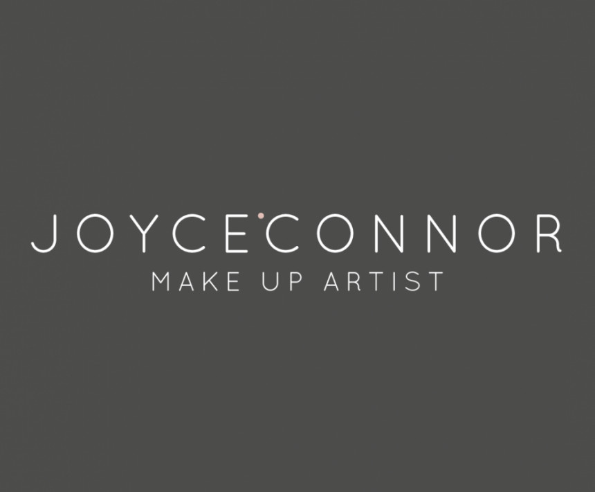 Joyce Connor Make Up