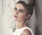 Clare Pinkney Make-up Artist Profile Image