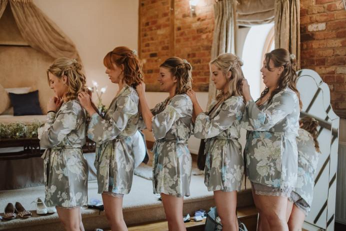 - Make Me Bridal Artist: Mehwish Saqib hair and makeup. #bohemian #classic #glamorous #boho