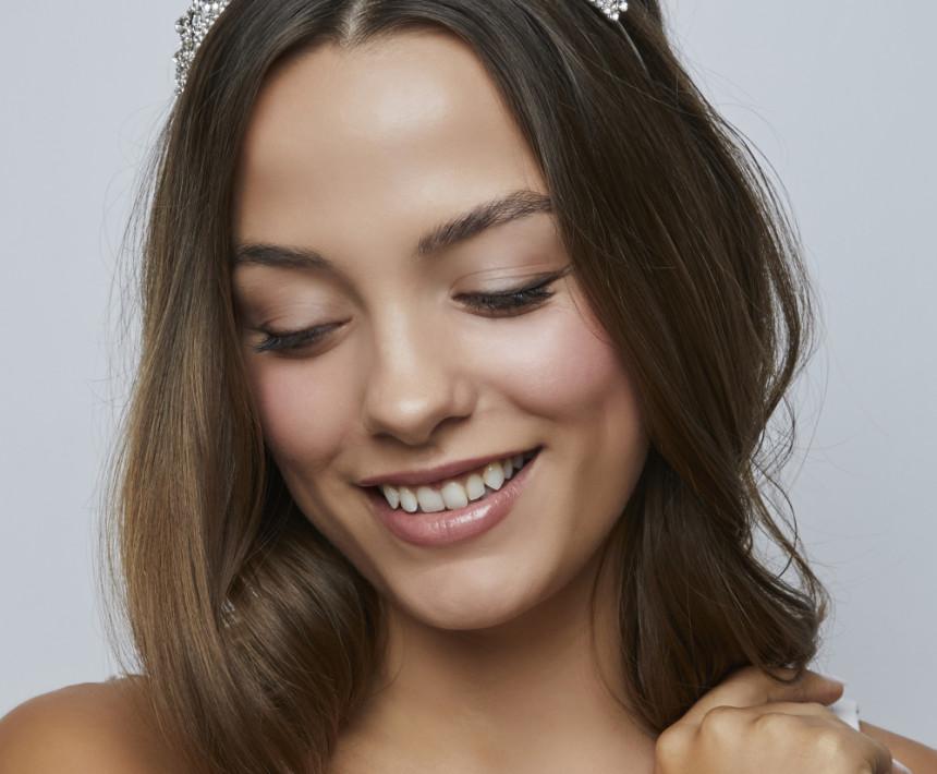 Catherine Bailey Make-up Artist & Hair Stylist