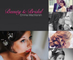 Beauty & Bridal Profile Image