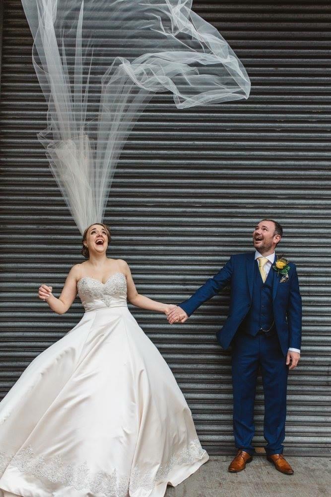 - Make Me Bridal Artist: Sarah Hamilton. Photography by: Rachel Lilly.
