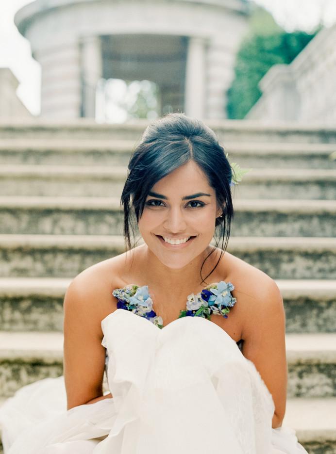 - Make Me Bridal Artist: Beautiful-You. #bridalmakeup #photoshoot #naturalweddingmakeup #weddingmakeupartist #weddingmakeupessex