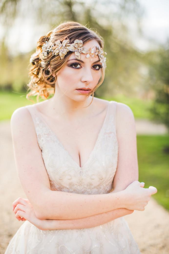 - Make Me Bridal Artist: Beautiful-You. Photography by: Lorna. #classicmakeup #bridemakeup #weddingmakeupartistessex #bridalmakeupartistessex