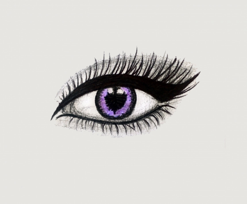 Makeup by Purple Twins