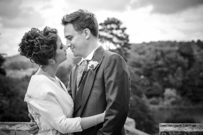 - Make Me Bridal Artist: Gustav Fouche. Photography by: Catherine Bradley. #glamorous #bridalhair #weddinghair