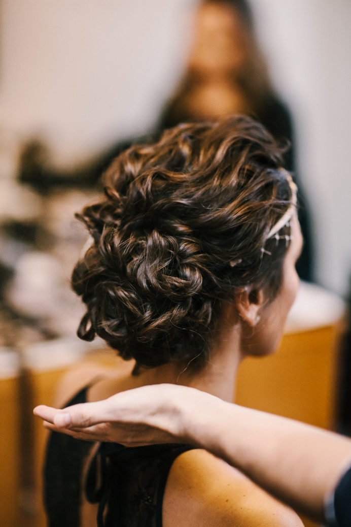 - Make Me Bridal Artist: Gustav Fouche. #classic #glamorous #bridalhair #bridalhairstylist
