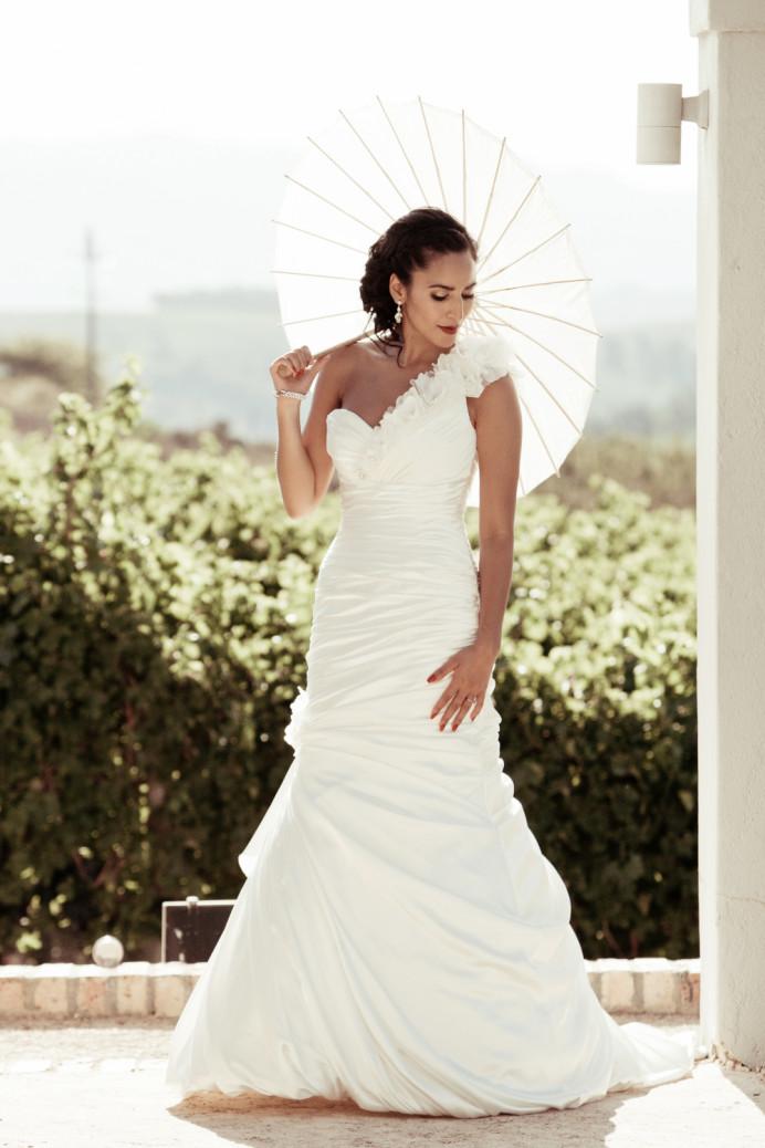 - Make Me Bridal Artist: Gustav Fouche. #bridalhair #weddinghair #weddingday