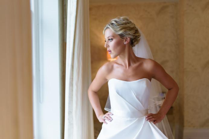 - Make Me Bridal Artist: Gustav Fouche. #bridalhair #weddinghair