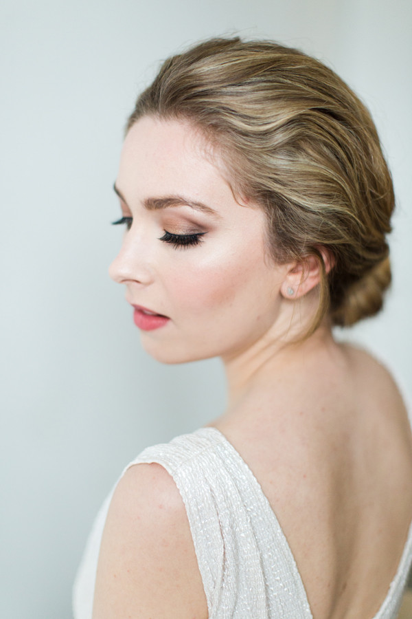 - Make Me Bridal Artist: Jessica Makeup and Hairstyling. Photography by: Cecelina Photography . #naturalmakeup #bridalmakeup #bridalhair #bridalmakeup #romantichairup #bridalhairstylist #perfectmakeup #bridalhairandmakeup #naturalmakeup #bridalmakeup #bohobride #weddingmakeup #romantic #bohowedding #weddinghairup #bohomakeup #boho #surreymakeupartist #bohohair #hampshiremakeupartist #hampshirehair #romantichair #surreyhair