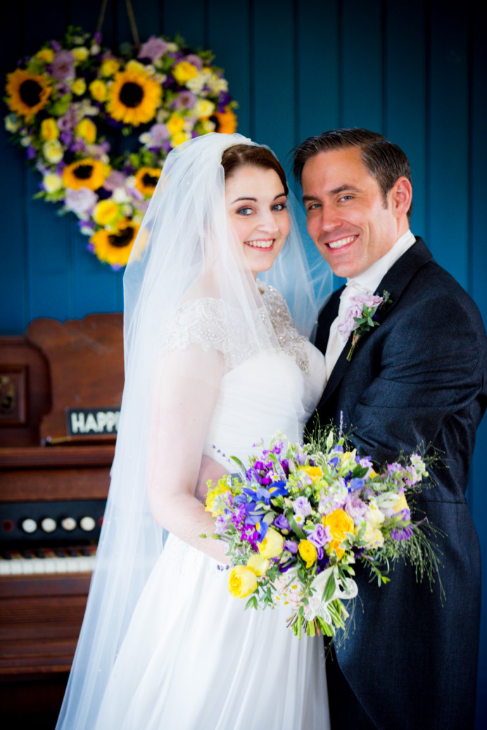 - Make Me Bridal Artist: Pretty Please by Katie. #bridalmakeup #bridalhair #weddinghair #bridalhairstylist #weddinghairandmakeup