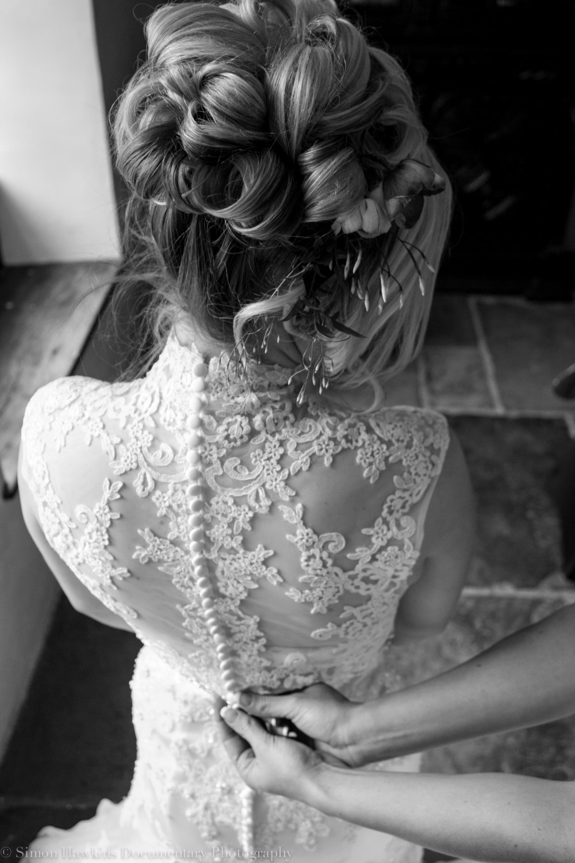 - Make Me Bridal Artist: Pretty Please by Katie. #bridalhair #romantichairup #hairup #bighair