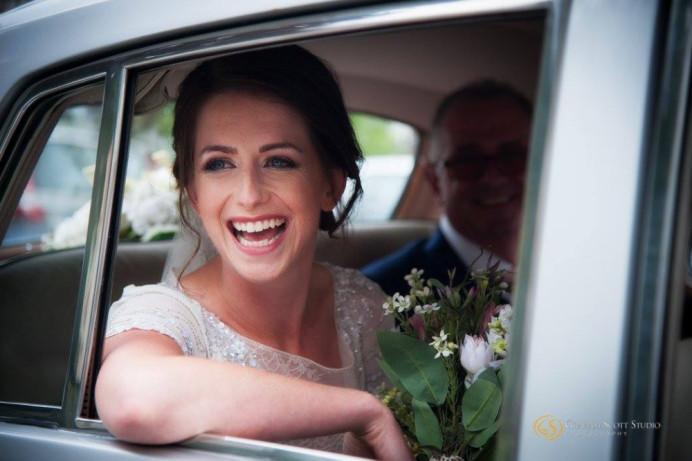 - Make Me Bridal Artist: Pretty Please by Katie. #airbrushedmakeup #weddinghair #weddinghairandmakeup #weddingmakeup