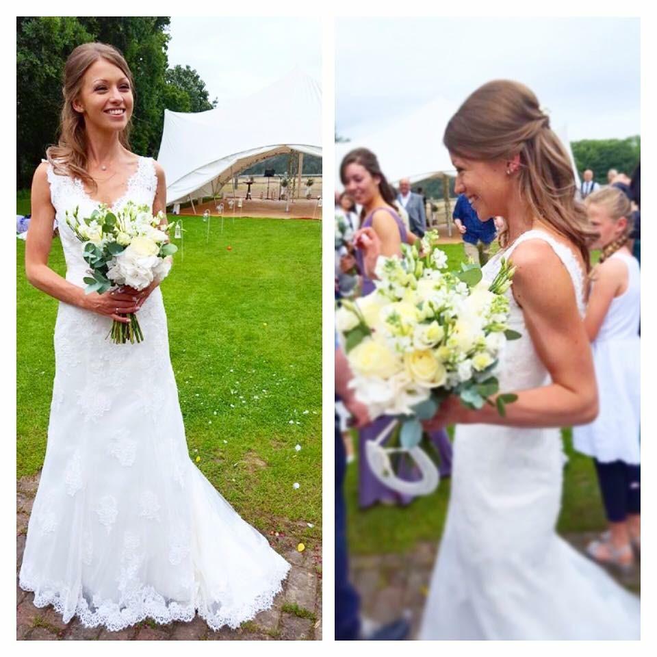- Make Me Bridal Artist: Gemma Louise Page Makeup .