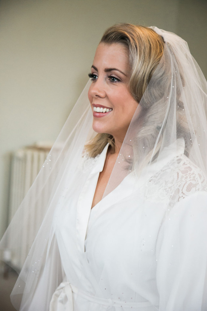 Highend weddings - Make Me Bridal Artist: Changing Faces Makeup Artists. Photography by: Renata Fry.