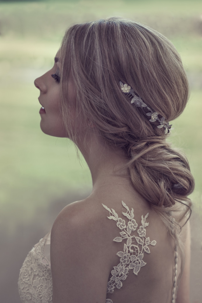 Venue: Warbrook house 