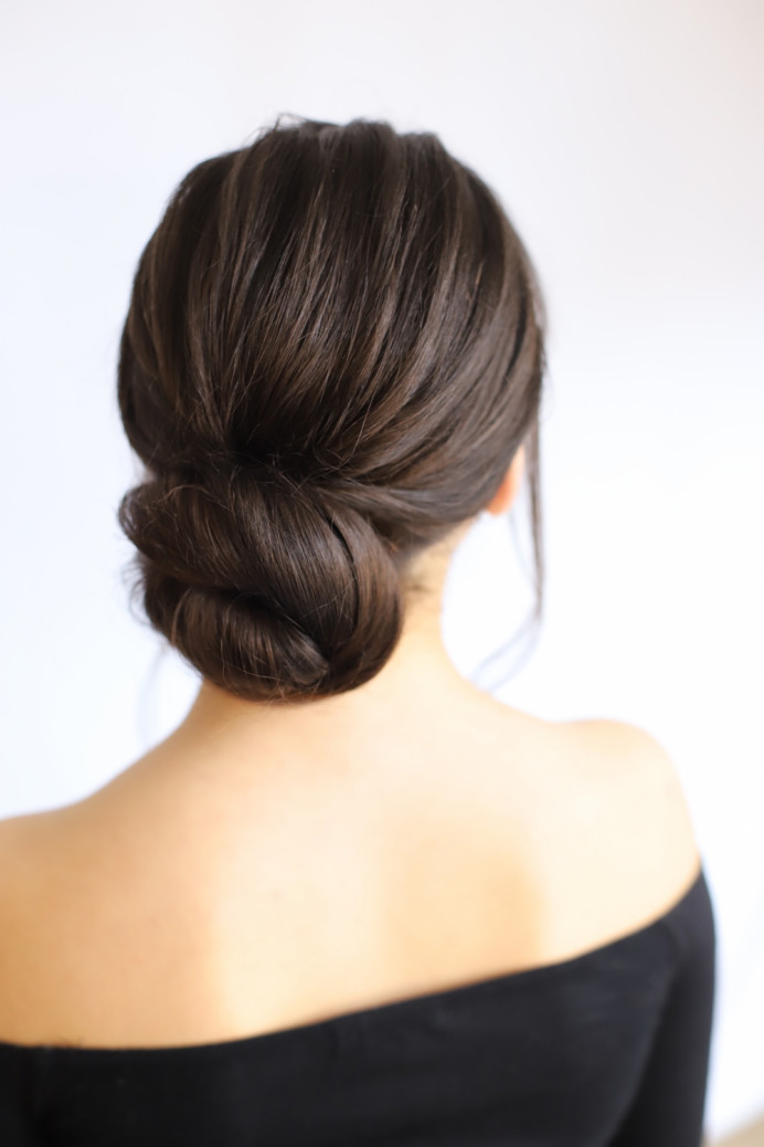 - Make Me Bridal Artist: Ema Bridal makeup. #classic #glamorous #bridalhair