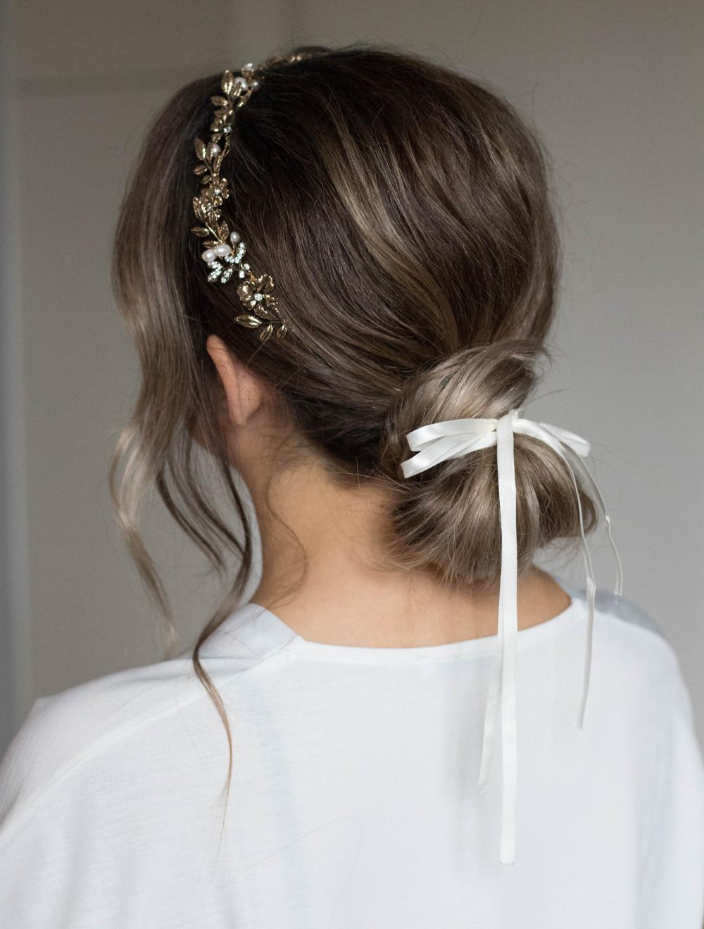 - Make Me Bridal Artist: Ema Bridal makeup. #bohemian #bridalhair