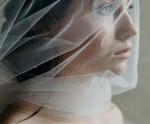 Genevieve Satha Makeup Profile Image