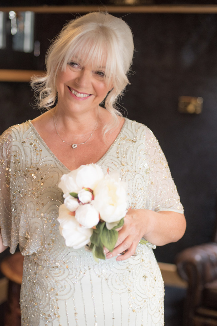 - Make Me Bridal Artist: Makeup By Lorna. Photography by: Kayleigh Victoria Photography.
