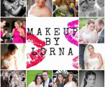 Makeup By Lorna Profile Image