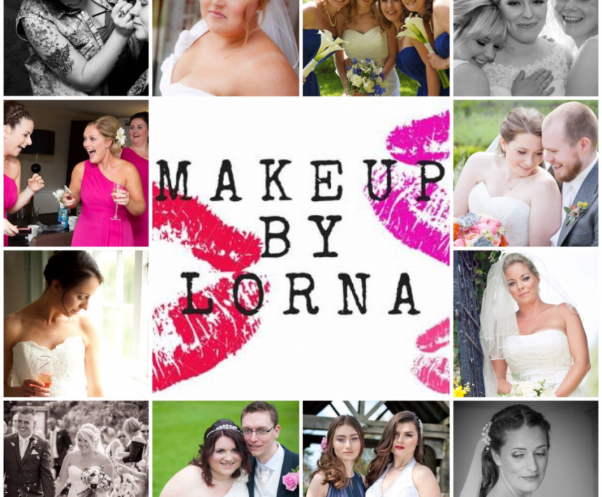 Makeup By Lorna