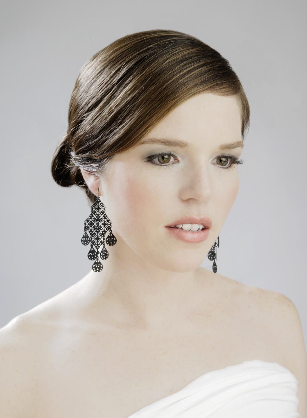 - Make Me Bridal Artist: Kat Sykes. #flawlessmakeup #flawlessbride