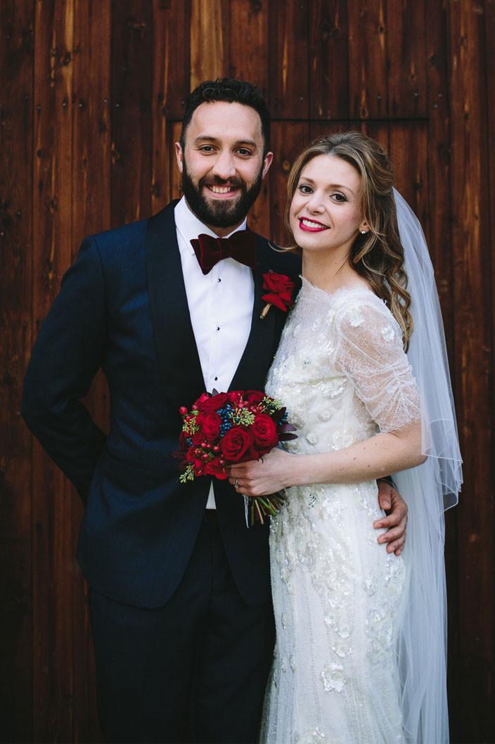 - Make Me Bridal Artist: Julia Jeckell Hair and Make-up Artist. #winterwedding #winterweddingmakeup