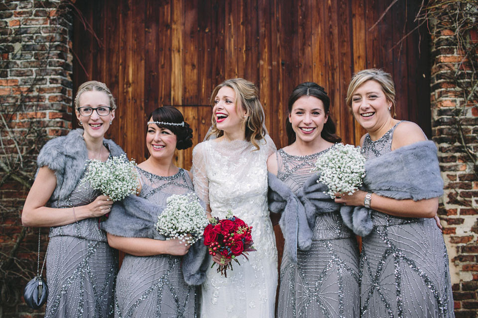 - Make Me Bridal Artist: Julia Jeckell Hair and Make-up Artist. #redlip #winterwedding #vintagemakeup #winterweddingmakeup #winterweddinginspiration
