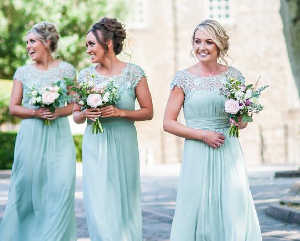 - Make Me Bridal Artist: Kelly Hanks Hair Design . #elegant #pretty #classic