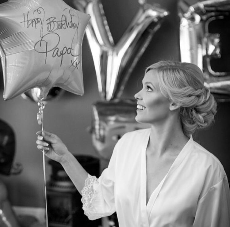 - Make Me Bridal Artist: Kelly Hanks Hair Design . #classic #elegant #romantichairup #timeless
