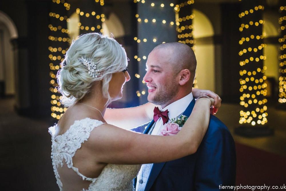 - Make Me Bridal Artist: Kelly Hanks Hair Design . #classic #romantic #chic #effortless