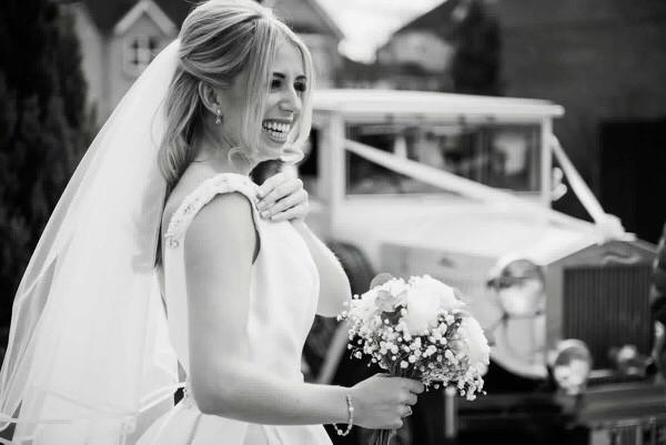 - Make Me Bridal Artist: Kelly Hanks Hair Design . #romantic #halfuphair #softcurls #longhair