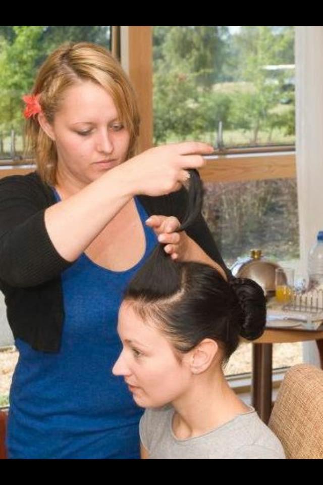 katy watts make up artist - Make Me Bridal Artist: Katy Scrace Makeup Artist.