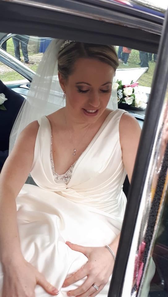 katy watts make up artist - Make Me Bridal Artist: Katy Scrace Makeup Artist. #weddinghairandmakeup